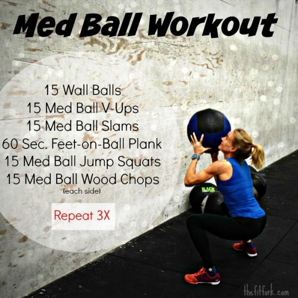 Med Ball Workout - TheFitFork.com.jpg