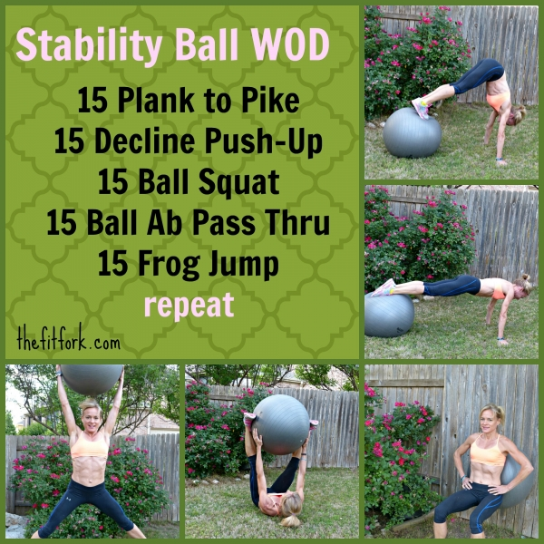 Stability Ball WOD Jennifer Core Power.jpg