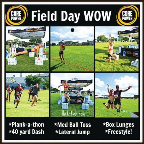 field day workout.jpg