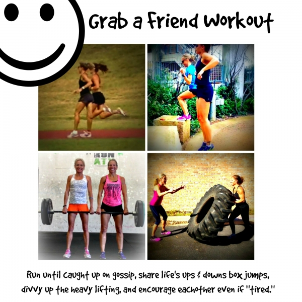 grab a friend workout large.jpg