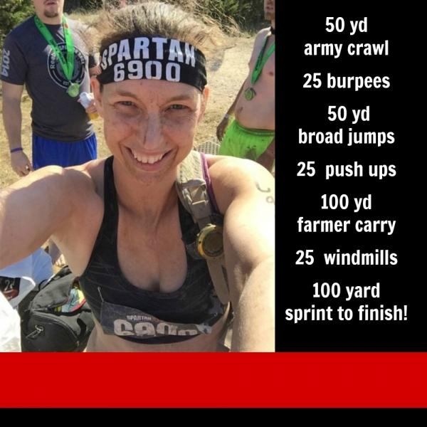 sprint workout  no title.jpg