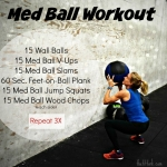 Med Ball Workout - TheFitFork.com.jpg