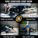 junkyard wod core power logo.JPG