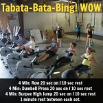 tabata bata bing WOW jennifer core power.jpg