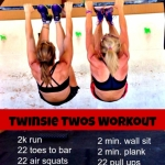 twinsie twos workout.jpg