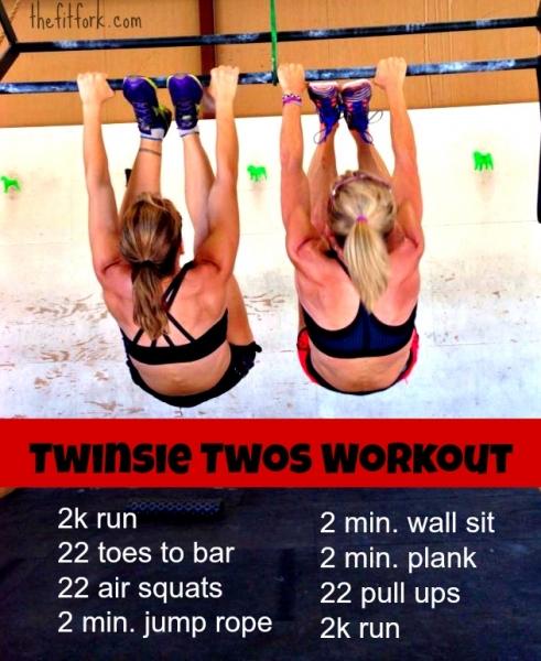 twinsie twos workout.jpg
