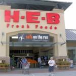 Why I Love H-E-B & 2013 H-E-B Slim Down Showdown Contestant Search