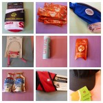 My Favorite Running & Fitness Goodies Giveaway