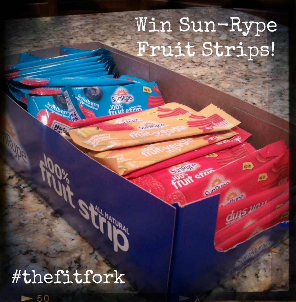 win sunrype