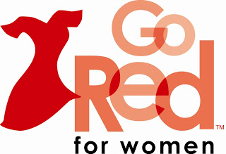 Go-Red-Logo-AHA