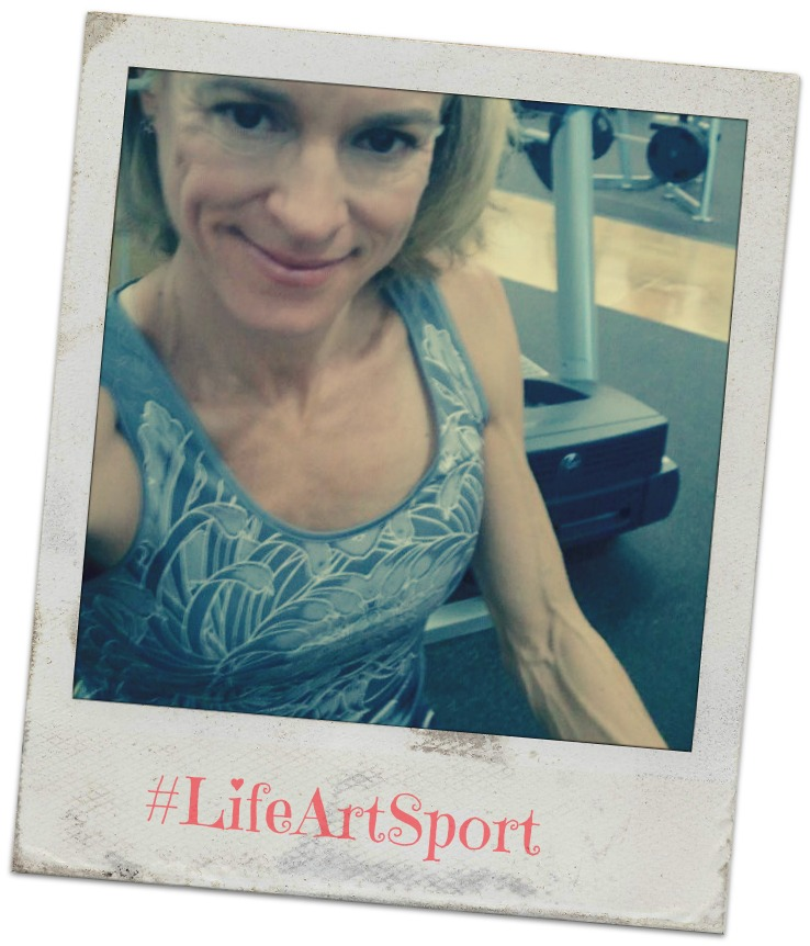 lifeartsport ymx thefitfork jennifer fisher