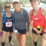CrossFit + POSE: My Secret Weapon to Running 50 Miles on a Whim