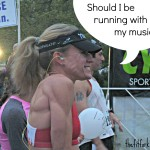 2Fer: When to Mix Music with Running & WODs | Koss Fit Series Headphones