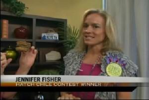 2011 HAtch green chili tv segment crop