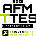 One Week Countdown: Austin Fit Magazine FitTest