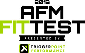 afmfittest_logo_final