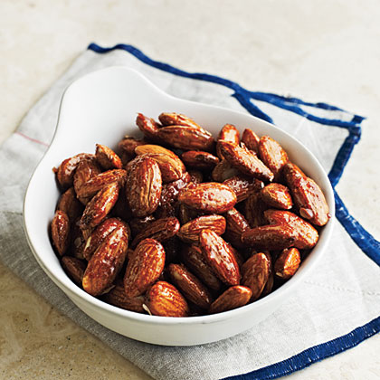honey-glazed-almonds-x