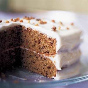 beet-cake-ck-665202-l