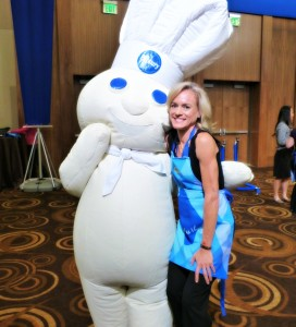 jen and dough boy