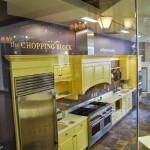 Sirloin Cobb Kebabs with Ranch Vinaigrette Recipe #LivingWell