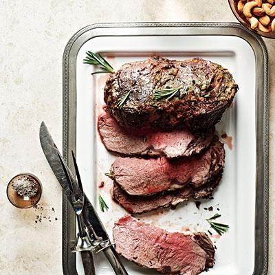 1112p81-rosemary-dijon-crusted-standing-rib-roast-l