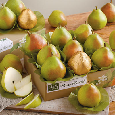 1430_2H-two-boxes-of-the-favorite-royal-riviera-pears