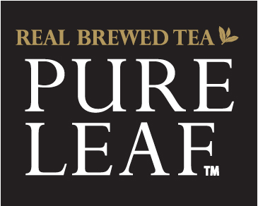 Pure Leaf Logo AuthorPosts