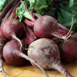 BEETMODE | Why Athletes Need Beets & Recipes