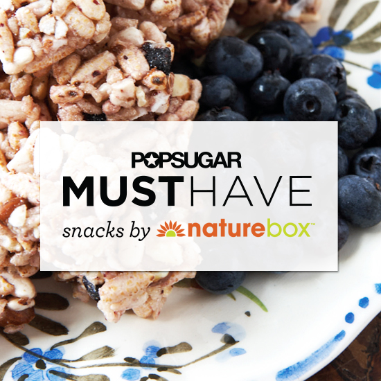 MHNatureBox_550x550 popsugar