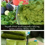 AvocadOMG | How to Freeze Guacamole