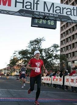 2012_01 3m finish line