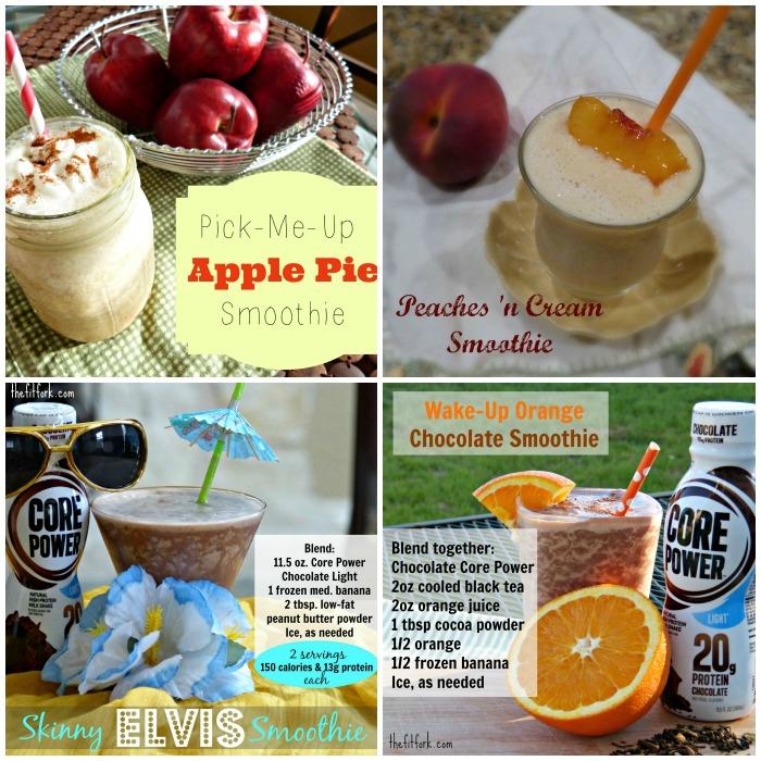 healthy frozen beverage 3