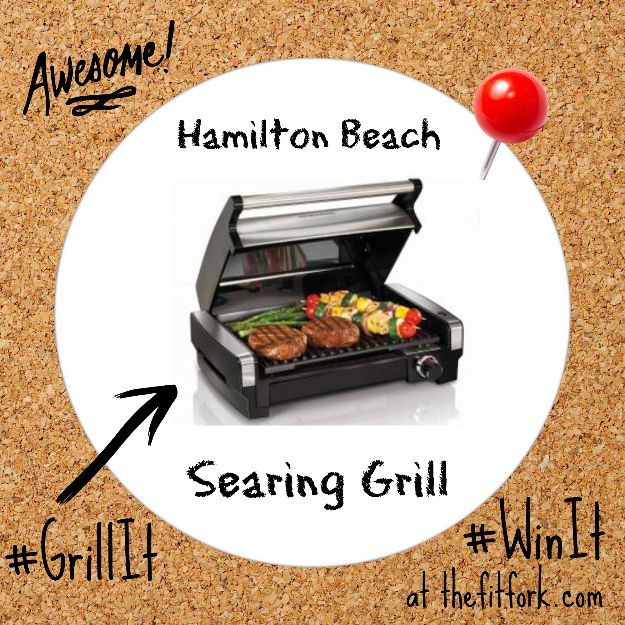 win it searing grill