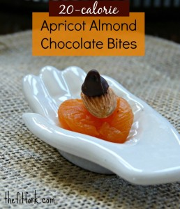 blue diamond natural almond and apricot snack