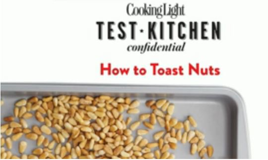 toast almond video tutorial