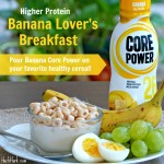 Bunch of Healthy Recipes for Banana Lover's Day