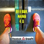 Flexibility Foremost – Reebok CrossFit #Nano4 Review & WOD