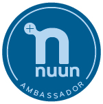 Shop Nuun Hydration