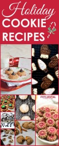 Virtual-Cookie-Exchange-recipes-galore