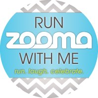zooma button