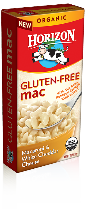 horizon-gluten-free-white-mac-and-cheese.png