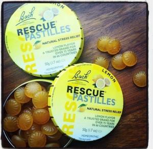 rescue tin