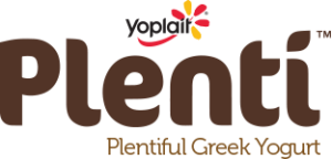 Plenti Greek Yogurt