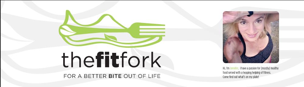 thefitfork.com