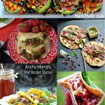Best Recipes for Taco Day + Beef Texas Stories
