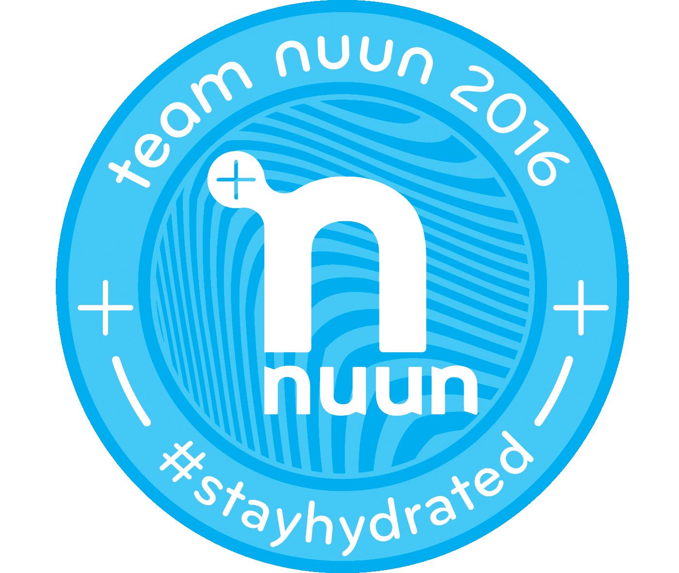 Shop Nuun Hydration