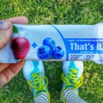 That's It. Fruit Bars – Fuel Your Race . . . or Space! #Giveaway
