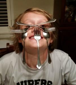 davis spoon balancing 2015
