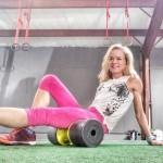 Run – Workout – Roll – Recover – Repeat – ACUMOBILITY #Giveaway