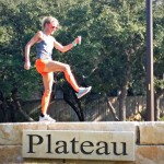 How to Push Past a Running Plateau